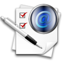 replylist Png Icon