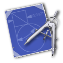 mathematic Png Icon