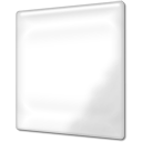 mime Png Icon
