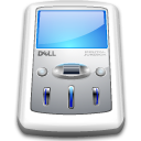 mp 3player unmount Png Icon