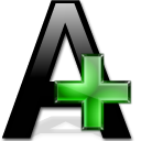 newfont Png Icon