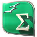 mathematics Png Icon