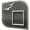ootemplate Png Icon