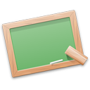 edutainment Png Icon