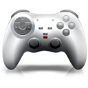 controller Png Icon