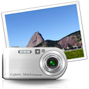 photo book Png Icon