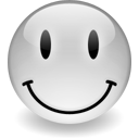 presence Png Icon