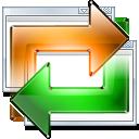 rebuild Png Icon