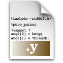 source y Png Icon