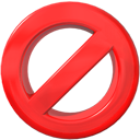 cancel Png Icon