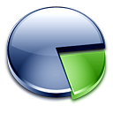 lvm Png Icon