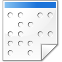 template source Png Icon