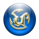 ut 2004 Png Icon