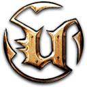 ut Png Icon