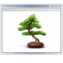tree Png Icon