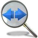 viewmagfit Png Icon