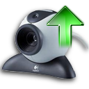technology Png Icon