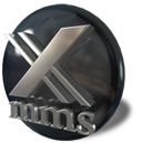 xmms Png Icon