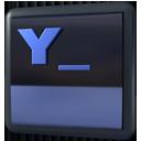 yakuake Png Icon