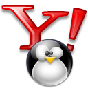 ym Png Icon