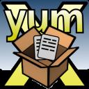 yumex Png Icon