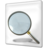 filefind large png icon