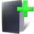 new large png icon