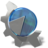 kdevelop large png icon