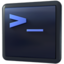 chardevice large png icon