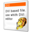 dvi large png icon