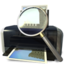 kjobviewer large png icon