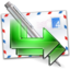 replyall large png icon