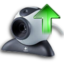 technology large png icon