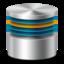 Database 3 large png icon