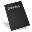 death Png Icon
