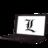laptop large png icon