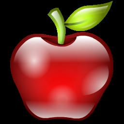 Fruit Icons Free Fruit Icon Download Iconhot Com