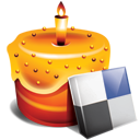 cake Png Icon