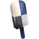 ice Png Icon