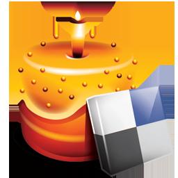 Cake Icons Free Cake Icon Download Iconhot Com