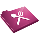 food Png Icon