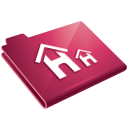 house Png Icon