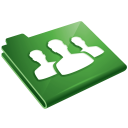 people Png Icon