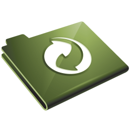 Reload Icons Free Reload Icon Download Iconhot Com