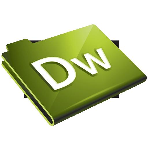 Скачать программу adobe dreamweaver