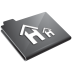 house large png icon