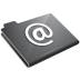 internet large png icon