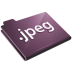 jpg large png icon