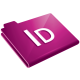 indesign large png icon