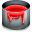 paintbucket Png Icon
